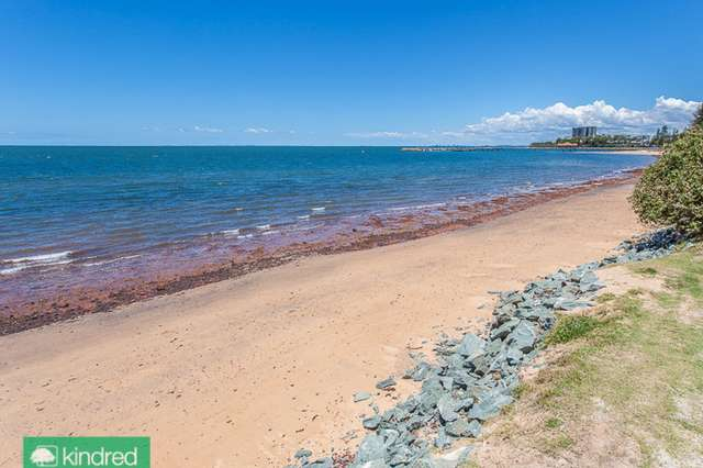 1/19 Prince Edward Parade, Redcliffe QLD 4020