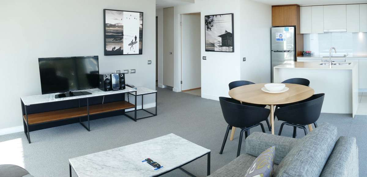Main view of Homely apartment listing, 505/3018 Surfers Paradise Boulevard, Surfers Paradise, QLD 4217