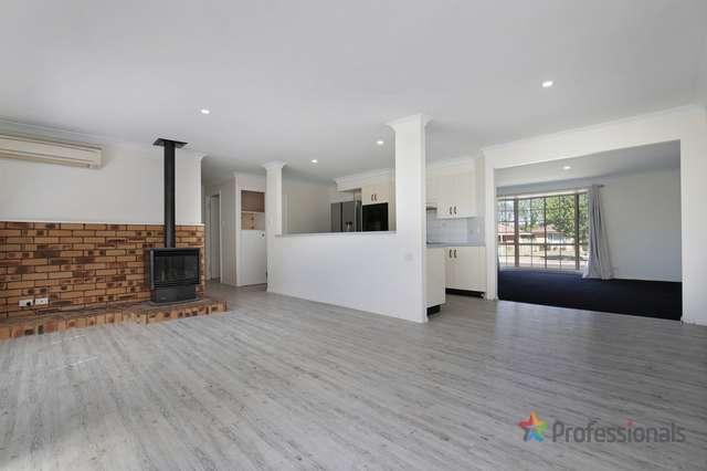 48 MacDonald Drive, Armidale NSW 2350