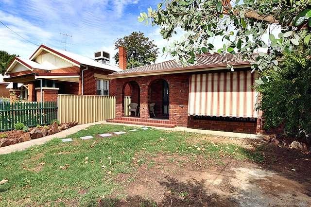 178 Gurwood Street, Wagga Wagga NSW 2650