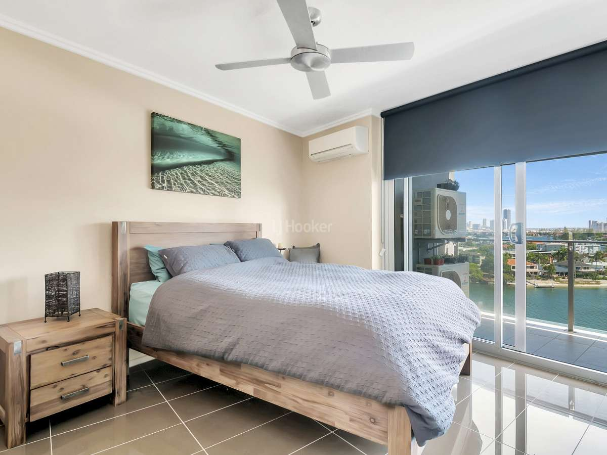 Main view of Homely apartment listing, 102/40 Watson Esplanade, Surfers Paradise, QLD 4217