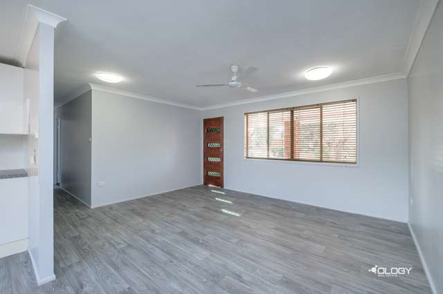 441 Richardson Road, Norman Gardens QLD 4701