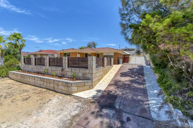 31 Lynas Way, Quinns Rocks WA 6030