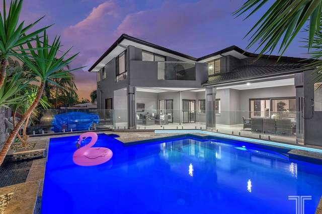 19 Woodland Street, Carindale QLD 4152
