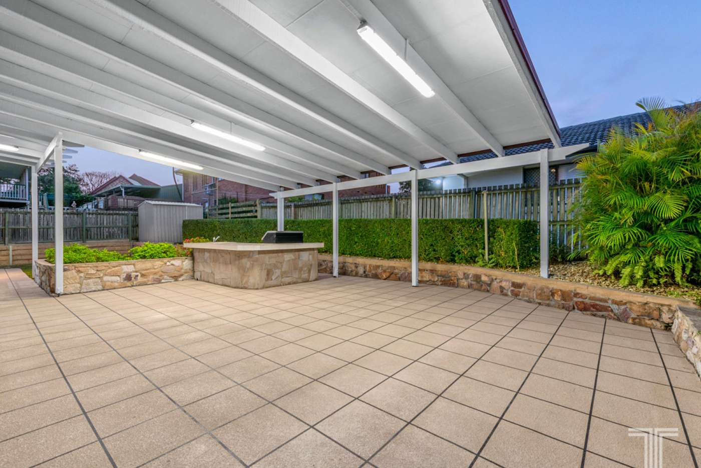 Sixth view of Homely house listing, 12 Galahad Street, Carindale QLD 4152