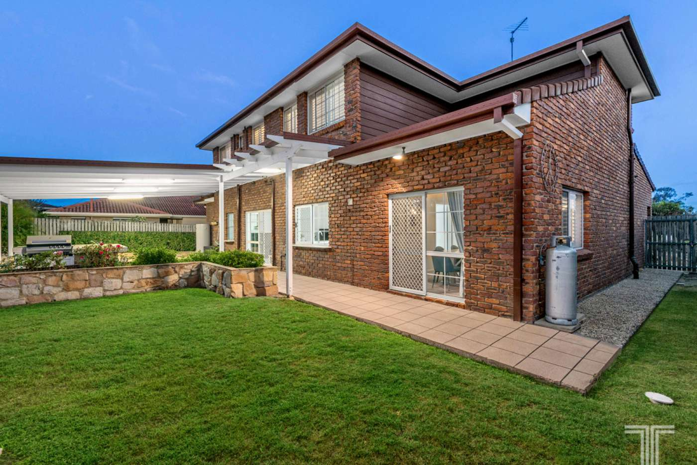 Seventh view of Homely house listing, 12 Galahad Street, Carindale QLD 4152