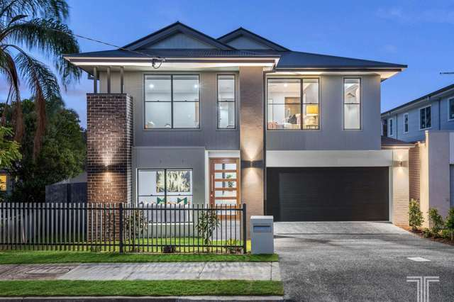 10 McAuliffe Street, Carina Heights QLD 4152