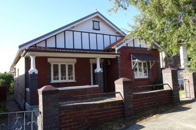 16 Tabrett Street, Banksia NSW 2216