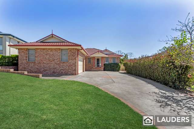 6 Milo Place, Tallwoods Village NSW 2430
