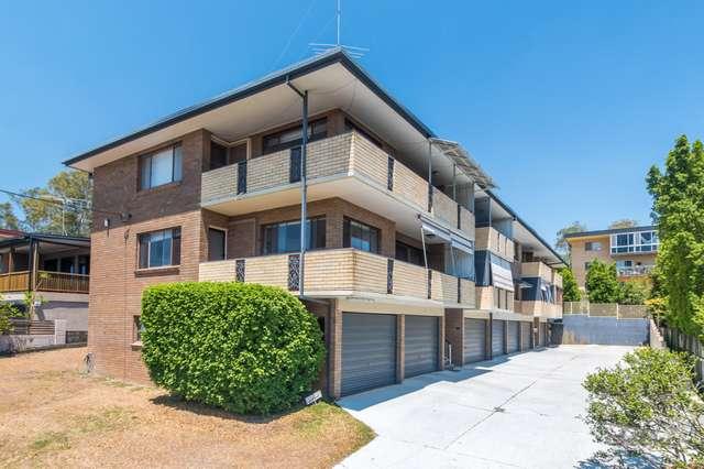 6/20 Lorne Street, Alderley QLD 4051