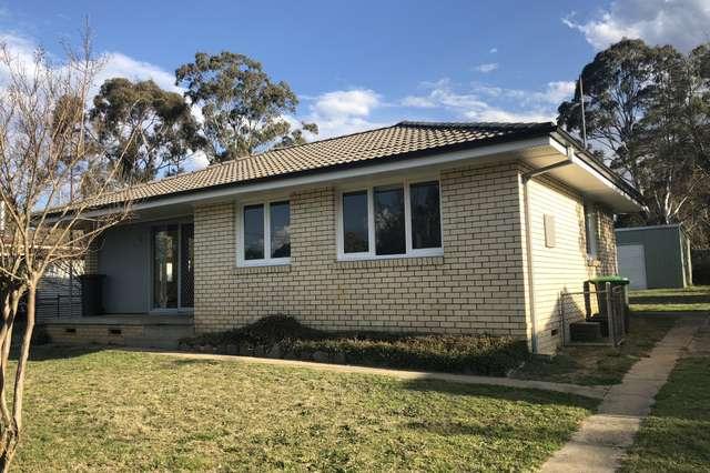 10 Virginia Close, Armidale NSW 2350