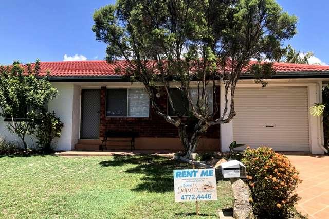 20 Fardon Street, Annandale QLD 4814