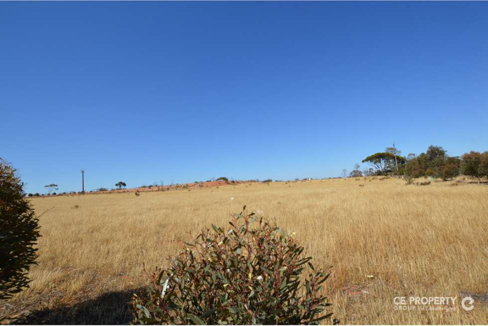 Fourth view of Homely residentialLand listing, LOT 2 Ramm Road, Mannum SA 5238