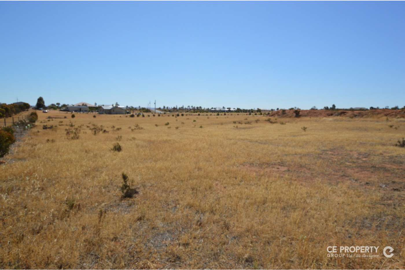 Fifth view of Homely residentialLand listing, LOT 2 Ramm Road, Mannum SA 5238