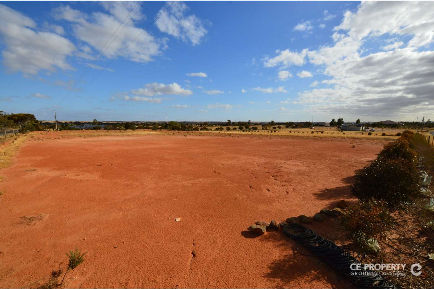 Sixth view of Homely residentialLand listing, LOT 2 Ramm Road, Mannum SA 5238