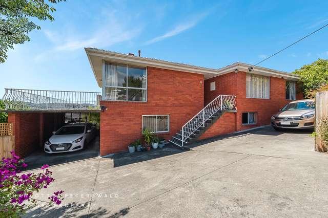 4 Loscombe Court, Moonah TAS 7009