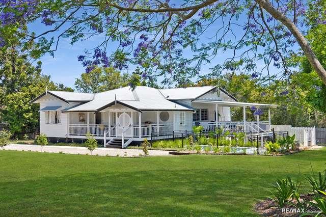 209 Witta Road, Witta QLD 4552