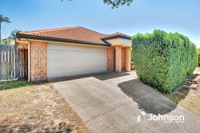 62 New Lindum Road, Wynnum West QLD 4178