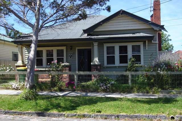 51 Hansen Street, West Footscray VIC 3012