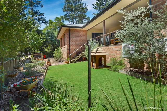 20 Carabeen Court, Maleny QLD 4552