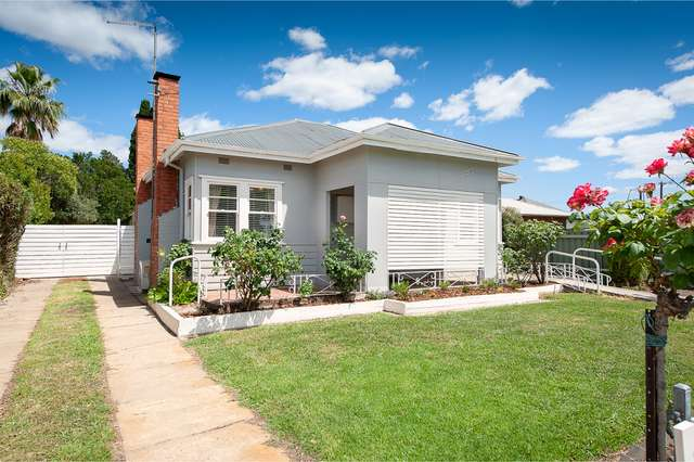 1013 Corella Street, North Albury NSW 2640