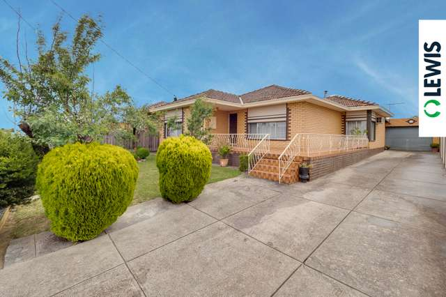 48 Rosemary Drive, Lalor VIC 3075