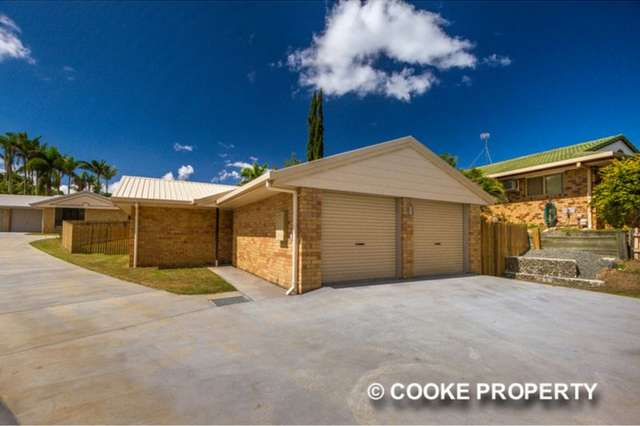 30B Price Avenue, Kawana QLD 4701