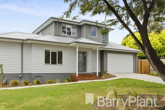 1/45 Armstrong Road, Mccrae VIC 3938