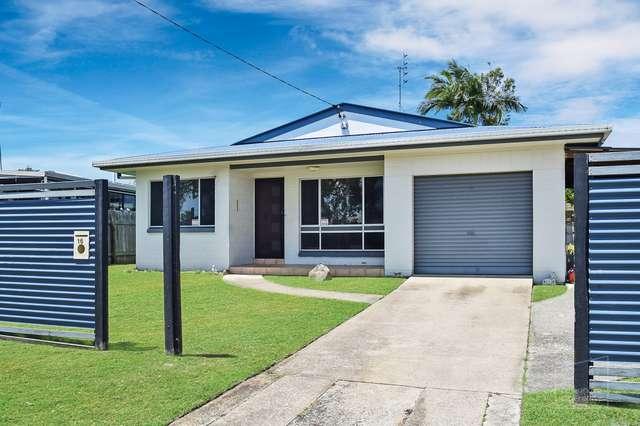 16 Barwon Street, Currimundi QLD 4551