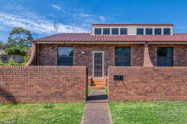 3 Little Edward Street, Merewether NSW 2291