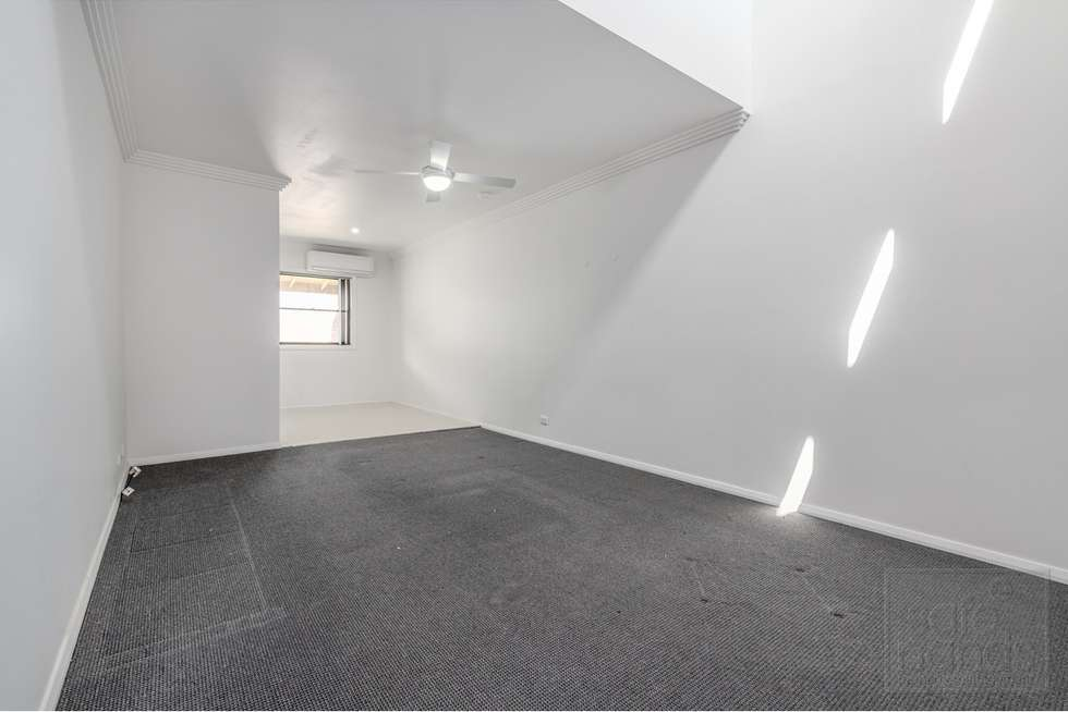 Third view of Homely villa listing, 3 Little Edward Street, Merewether NSW 2291