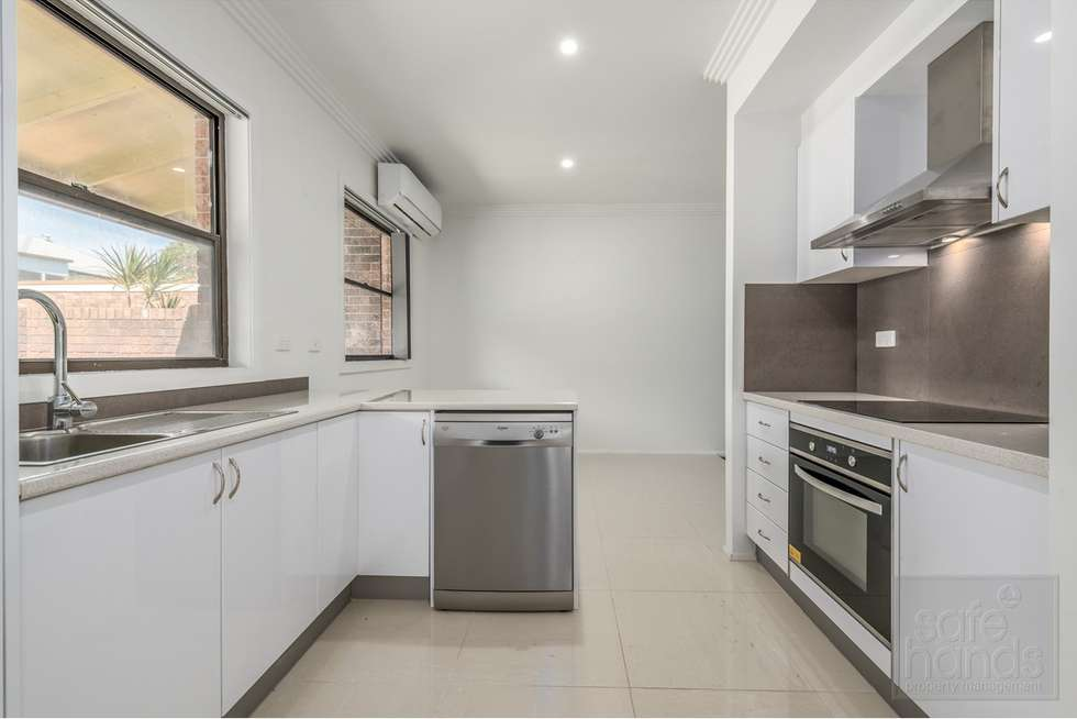Fourth view of Homely villa listing, 3 Little Edward Street, Merewether NSW 2291