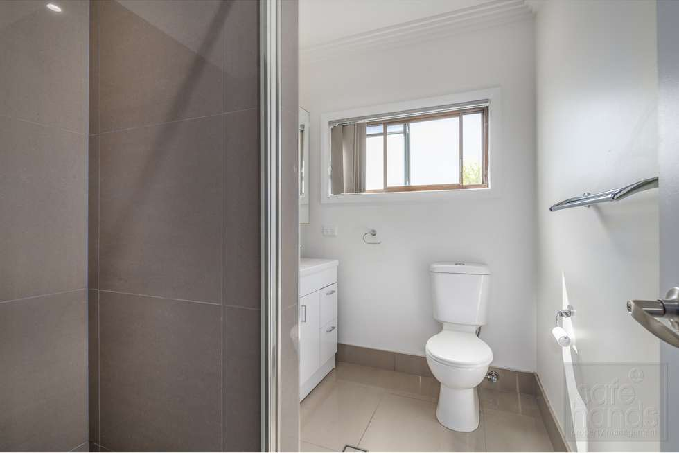 Fifth view of Homely villa listing, 3 Little Edward Street, Merewether NSW 2291