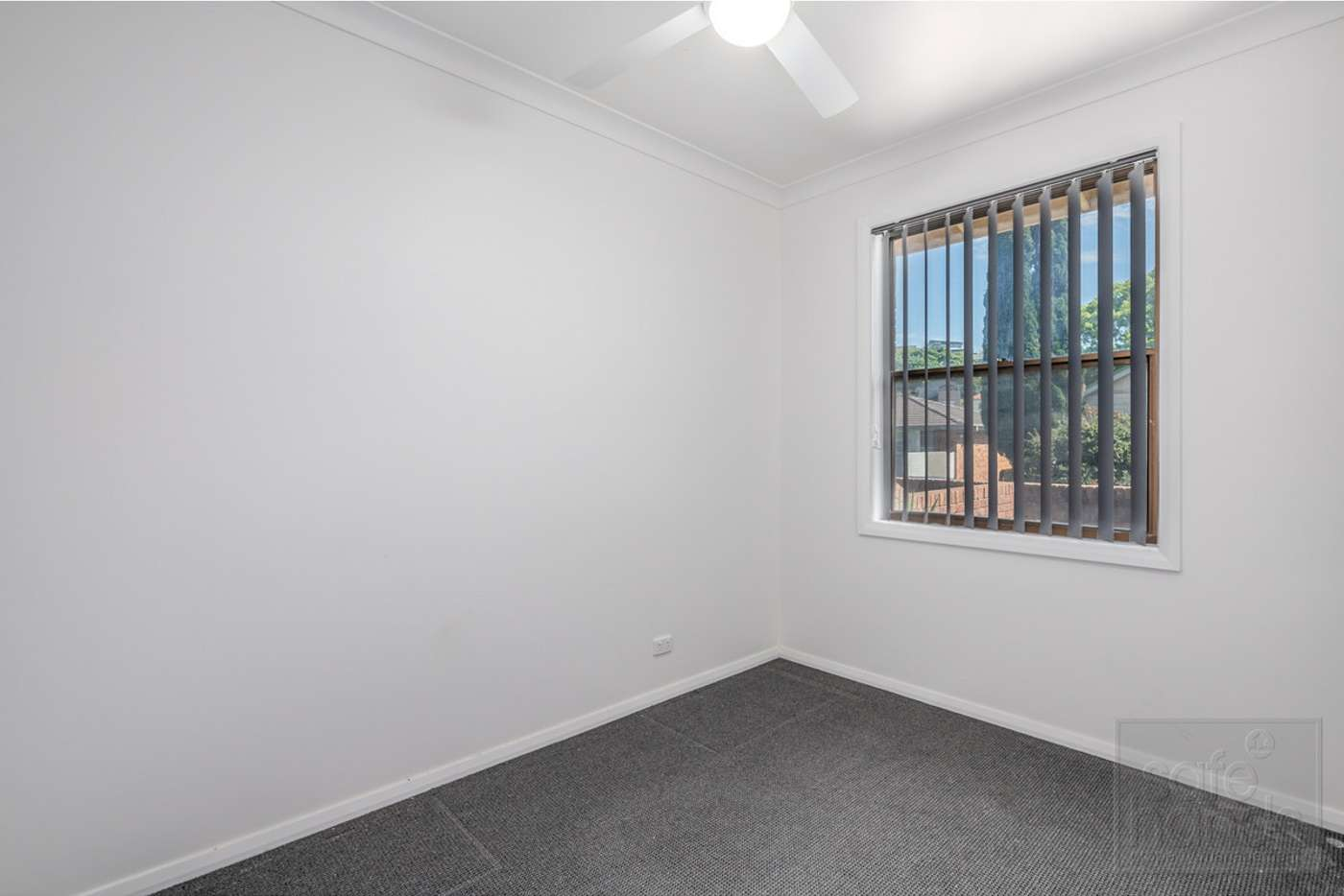 Sixth view of Homely villa listing, 3 Little Edward Street, Merewether NSW 2291