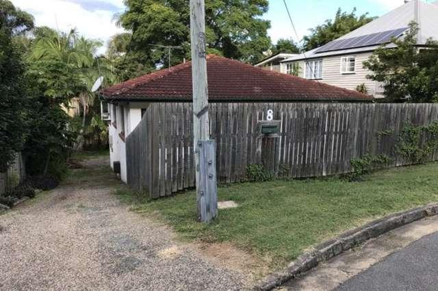 8 View Street, Paddington QLD 4064