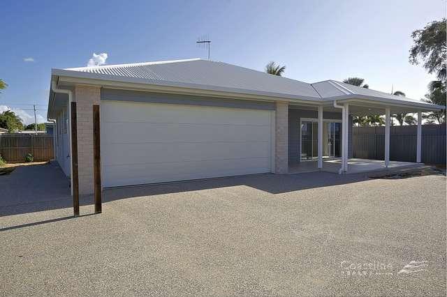 1-3 13 Grimwood Street, Bargara QLD 4670