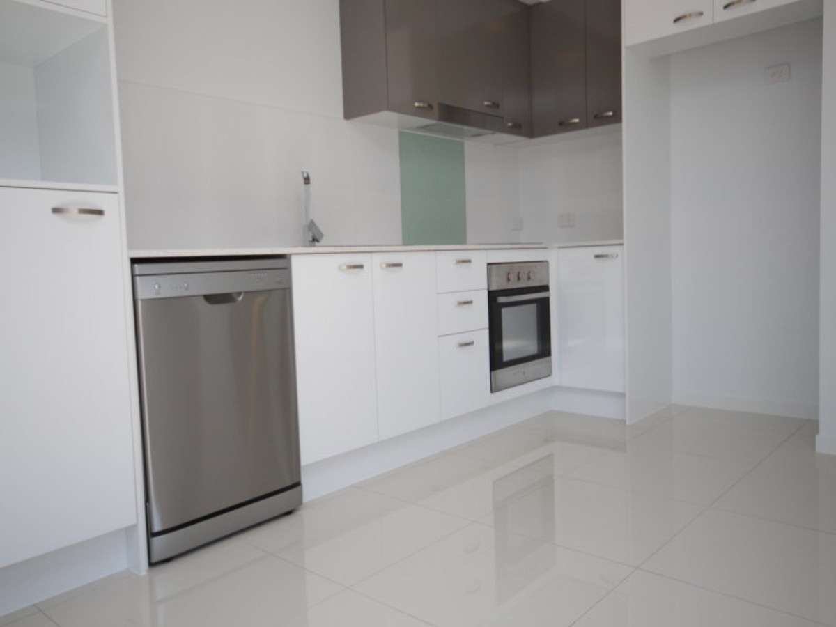 Main view of Homely unit listing, 65 Franklin Street, Annerley, QLD 4103