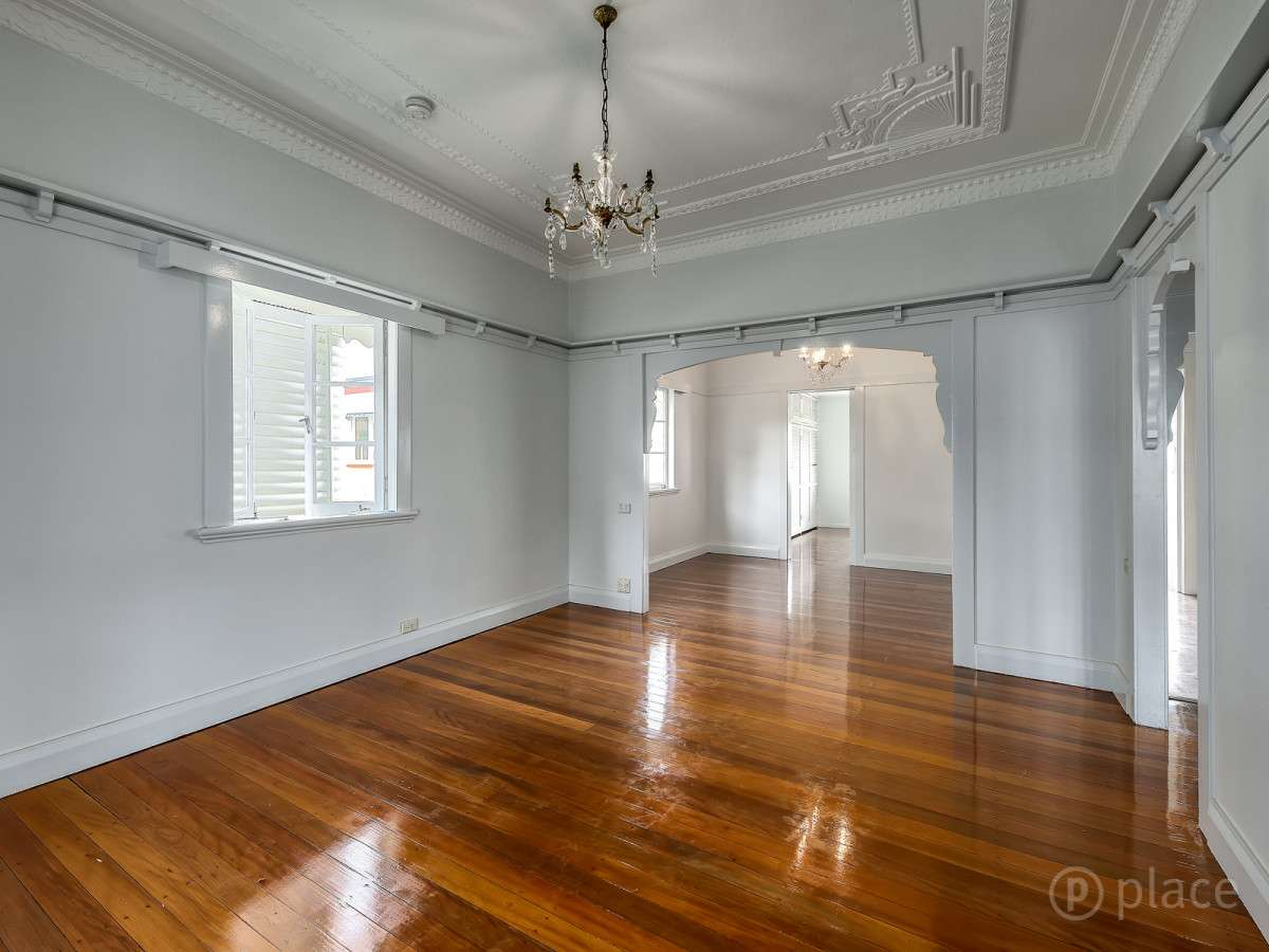 Main view of Homely house listing, 58 Cracknell Road, Annerley, QLD 4103