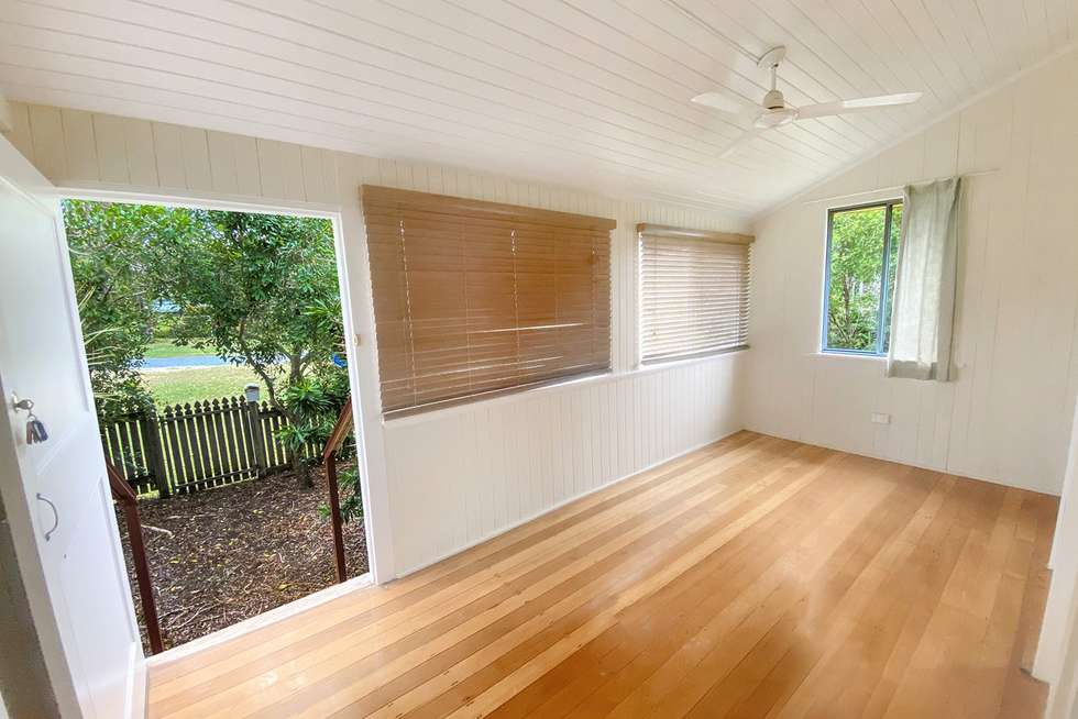 Fourth view of Homely townhouse listing, 10 Bourke Street, Mareeba QLD 4880