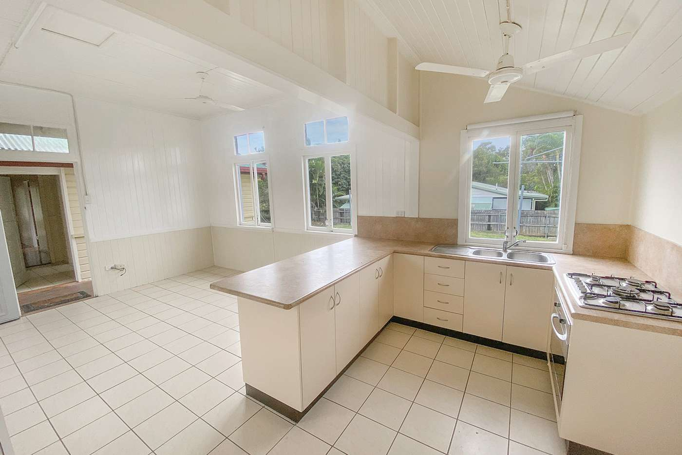 Fifth view of Homely townhouse listing, 10 Bourke Street, Mareeba QLD 4880
