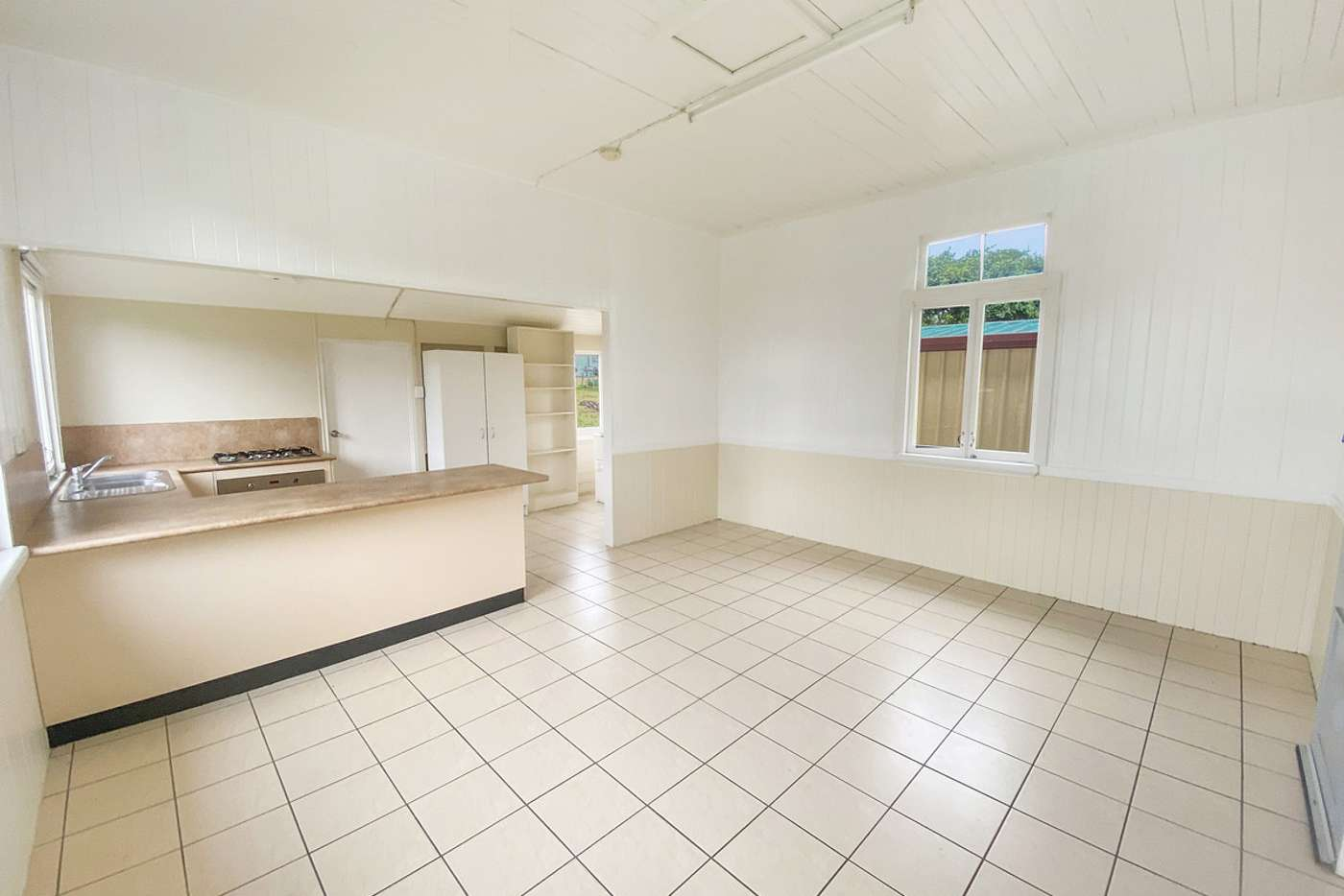 Sixth view of Homely townhouse listing, 10 Bourke Street, Mareeba QLD 4880