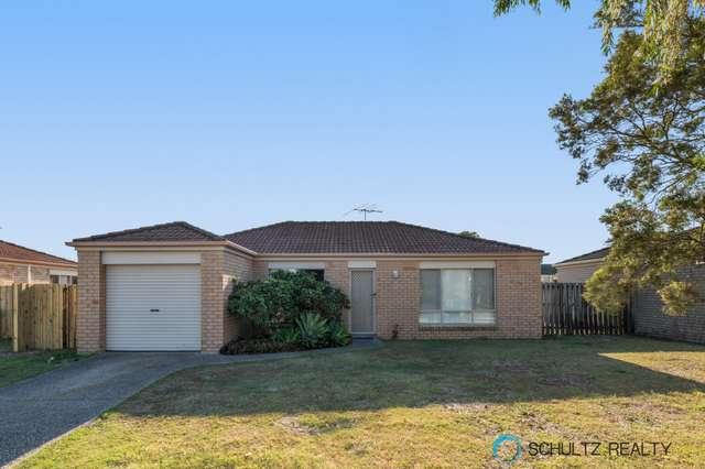 31/50 Clarks Road, Loganholme QLD 4129
