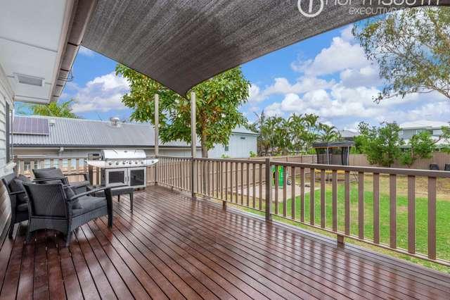 64 Macrossan Avenue, Norman Park QLD 4170