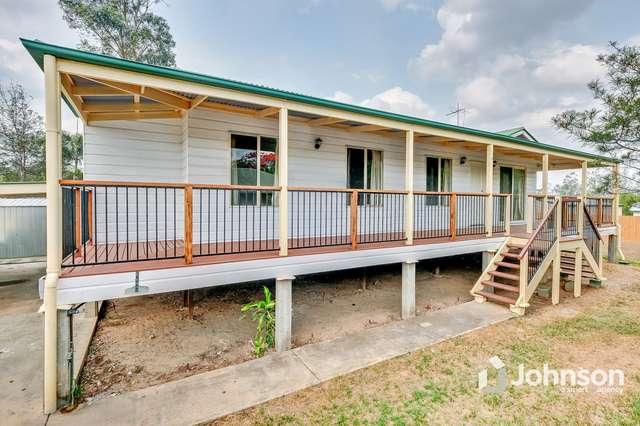 16 Kristine Avenue, Goodna QLD 4300