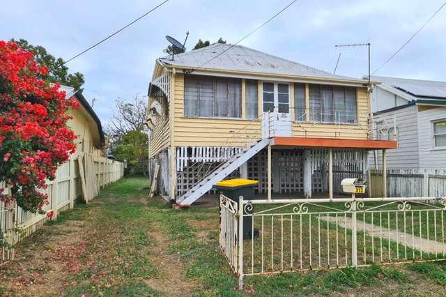 312 East Street, Depot Hill QLD 4700