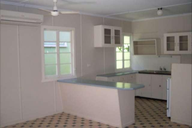 21 Marjorie Street, Mooloolaba QLD 4557