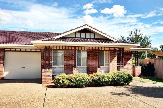 2/6 Liberty Place, Wagga Wagga NSW 2650