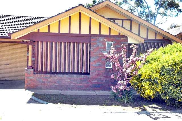 4/9 Docker Street, Wagga Wagga NSW 2650
