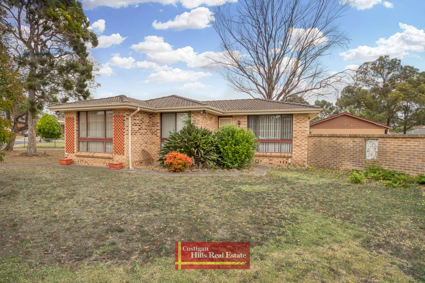 Main view of Homely house listing, 2 Okra Place, Quakers Hill, NSW 2763