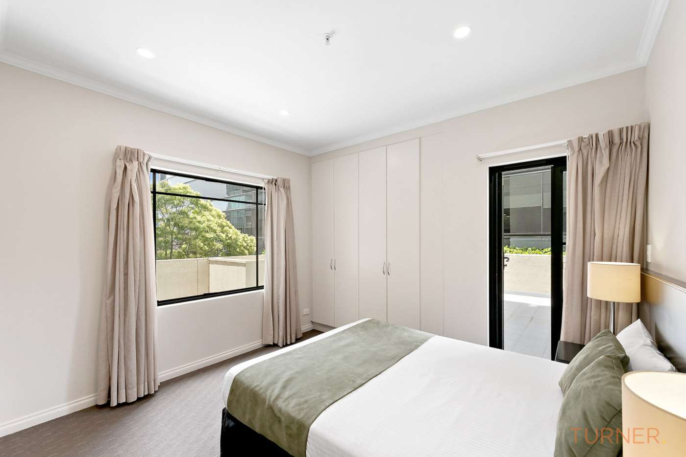 Sixth view of Homely apartment listing, 107/88 Frome Street, Adelaide SA 5000